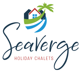 Seaverge Holiday Chalets